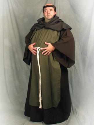 4.5x6-Friar-Tuk.jpg